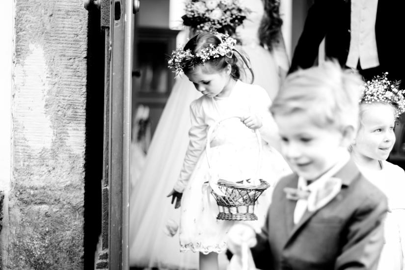 Anja & Martin –Wedding